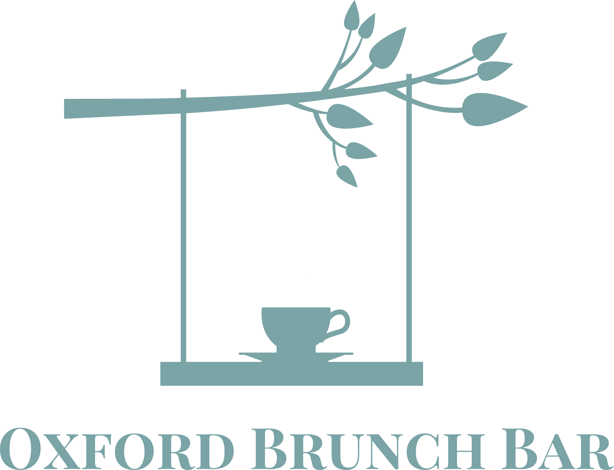 Blog – Healthy Lifestyle Tips & Ideas | Oxford Brunch Bar